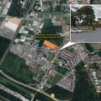 proposed-development-by-benway-development