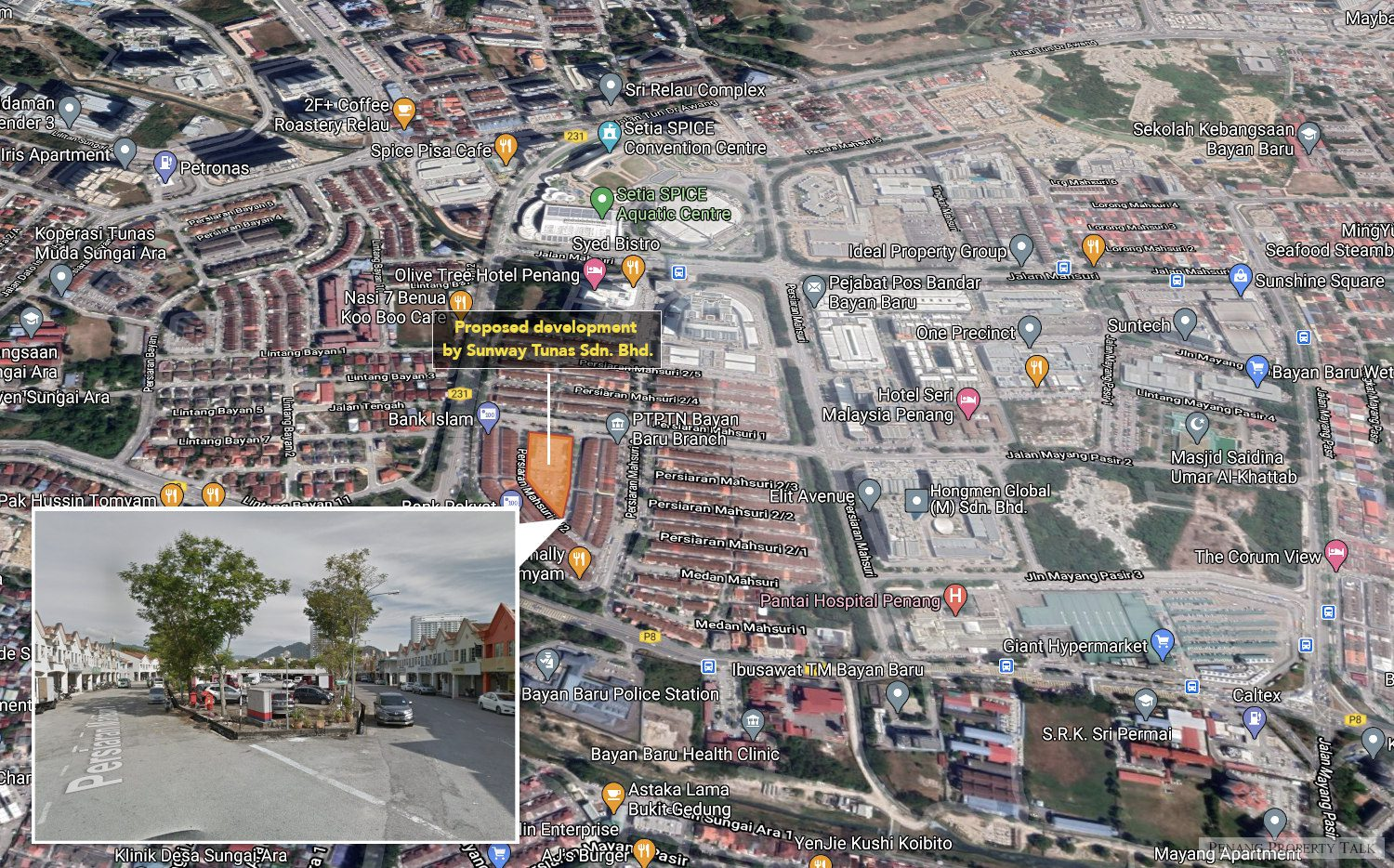 proposed-development-by-sunway-tunas