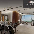 anggun-residences-main