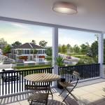 garden-villas-2-balcony