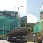 granito-site-progress-dec2020-1
