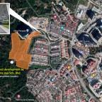 proposed-development-by-kewira-jaya-sungai-ara