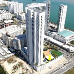 3-residence-site-progress-jan2021-2