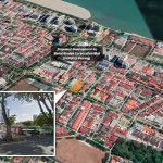 proposed-bintai-kinden-corporation-george-town