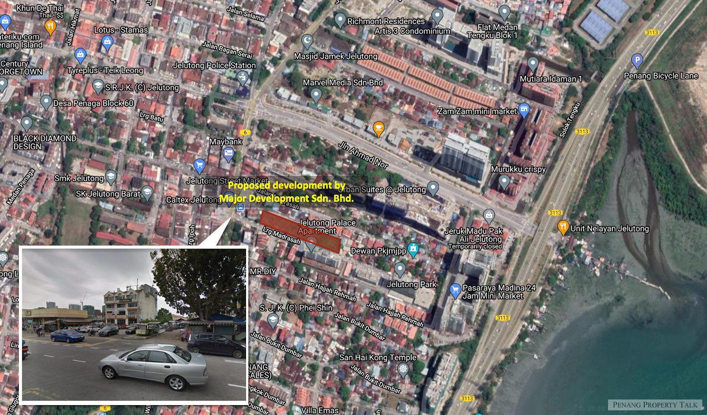 proposed-development-by-major-development-sdn-bhd