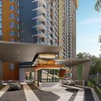 Anggun Residences - main