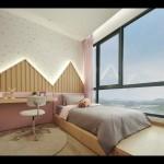 DVP Bedroom 2 01