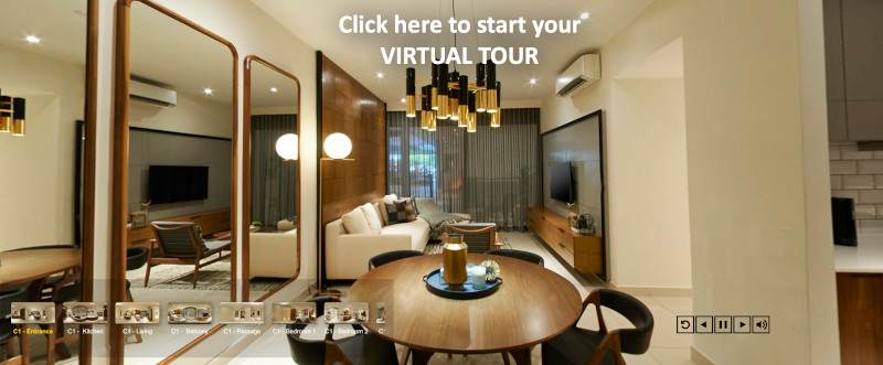 gem-virtualtour
