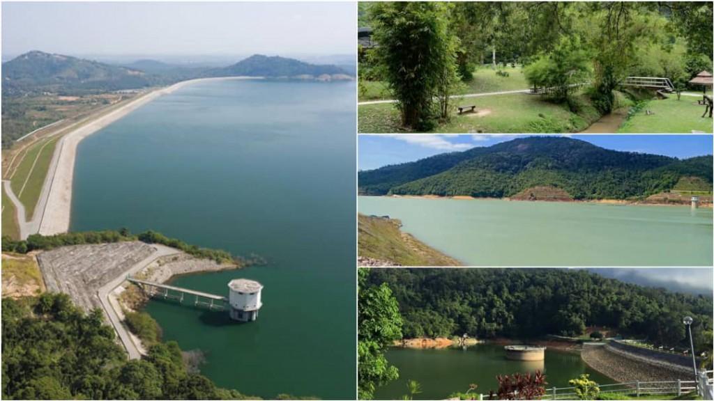 pbapp-dams-park-open