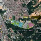 proposed-development-ijm-land-bukit-mertajam