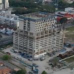 straits-city-site-progress-feb2021