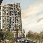 wellspring-residences-side-building