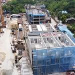 celesta-residency-site-progress-mar2021
