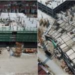 gem-residence-site-progress-march-2021-f