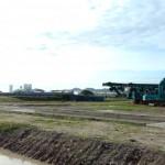 havana-beach-residences-site-progress-mar2021-2