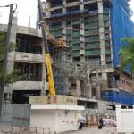 marriott-residence-site-progress