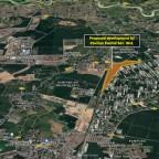 proposed-development-pavilion-everise