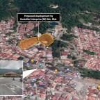 proposed-development-zantalite-air-itam