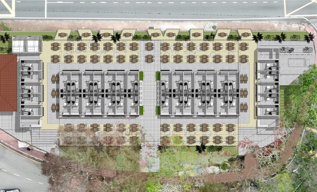 food-court-floorplan