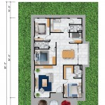 pekatra-indah-A-floorplan