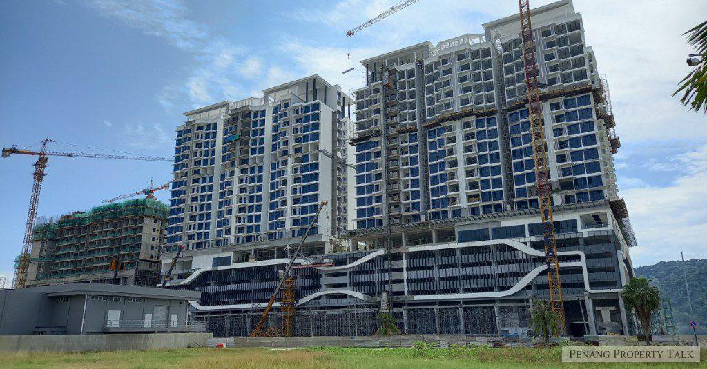 queens-residence-site-progress-apr2021-1