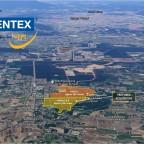 scientex-acquisition-apr-2021
