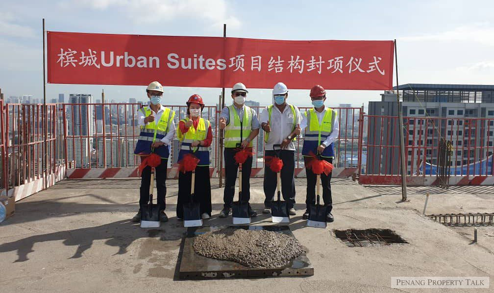 urban-suites-topping-up-ceremony-2