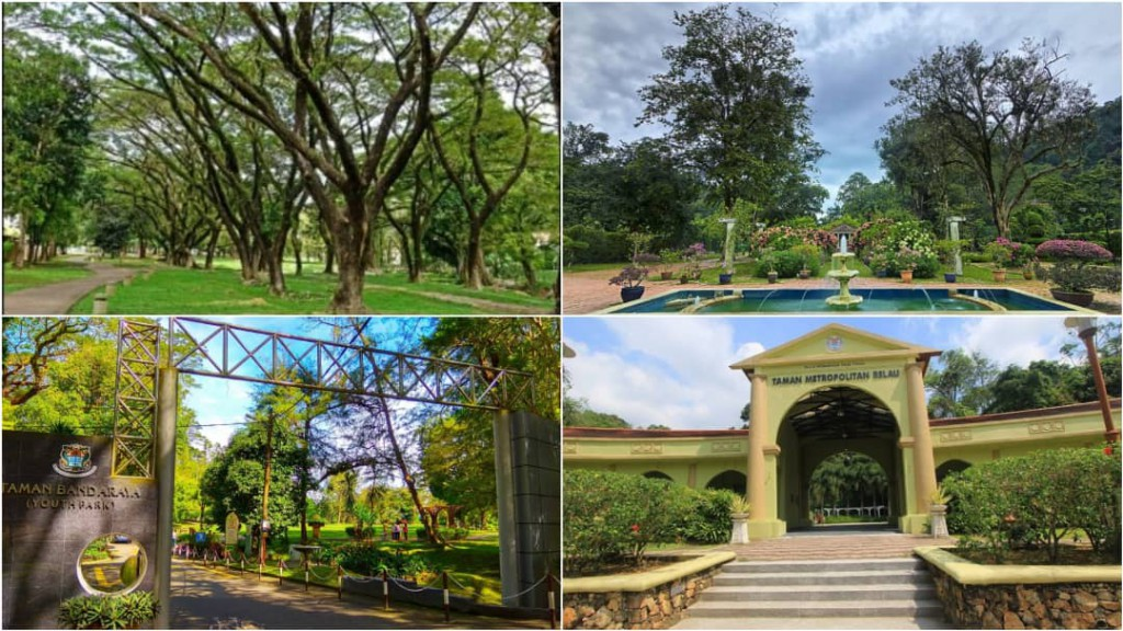 parks-open