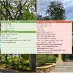 parks-open-f
