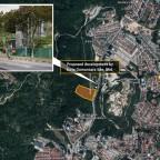 proposed-development-by-suria-damansara-sb