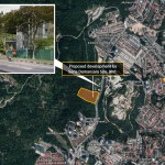 proposed-development-by-suria-damansara-sb