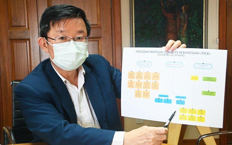 Chow-Kon-Yeow-vaccine
