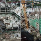 gem-residences-site-progress