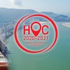 hoc-2021-extended-2