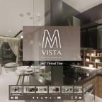 m-vista-360-thumbnail