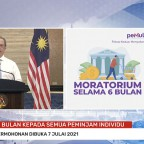 moratorium-july2021