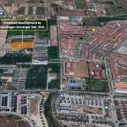 proposed-development-by-gandingan-semangat-sdn-bhd