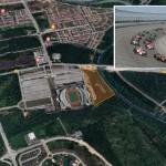 proposed-racing-track-batu-kawan-f