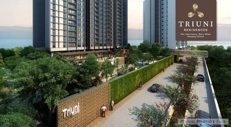 triuni-residence-f