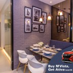 Mvista-free-car-campaign