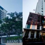 hotels-covid-quarantine
