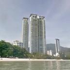 infinity-beachfront-condo-streetview