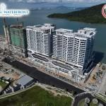 queens-residence-site-progress-july2021-4