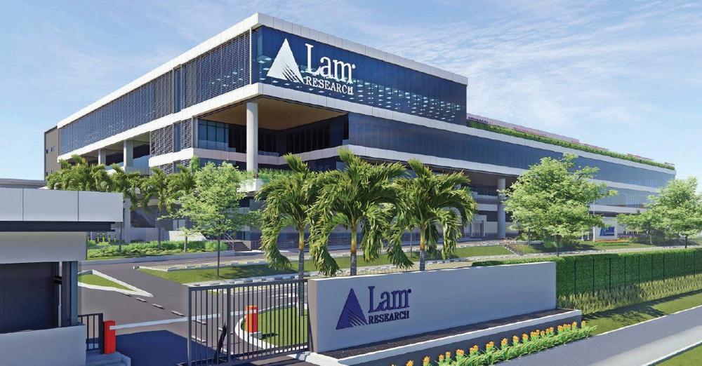 lam-research-art