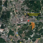 proposed-development-by-asas-dunia
