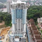 valencia-residence-site-progress-sept2021