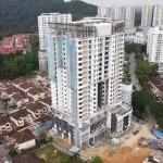 valencia-residence-site-progress-sept2021-4