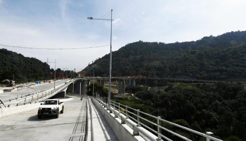 Paya-Terubong-Paired-Road-progress