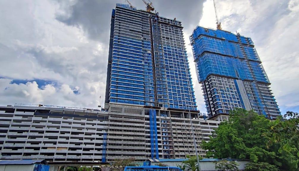 urban-suites-site-progress-oct2021