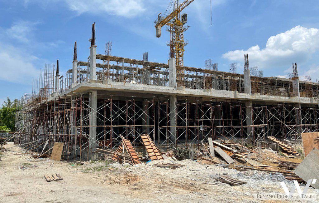 wellspring-residences-site-progress-oct2021-2